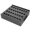 Amex STL 92065H Stagebox 32 XLR-Harting