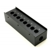 Amex STL 92075 Stagebox 8 XLR
