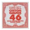 Ernie Ball 1146 struna pojedyncza ″46″