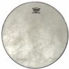 Remo BJ-1102-L1 11 1/8″ Low-Top Powle naciąg do banjo