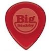 Dunlop 4750 Big Stubby kostka gitarowa 1.0mm