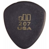 Dunlop 477R207 Jazz RND kostka gitarowa
