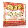 LaBella 820B Flamenco struny do gitary klasycznej