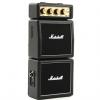 Marshall MS 4 micro stack wzmacniacz gitarowy