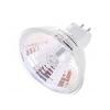 Omnilux 24V/250W ELC GX 5.3 500h halogen żarówka