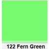 AN Filtr PAR-56 folia 122 zielona