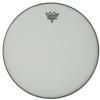 Remo BE-0116-00 Emperor 16″ biały powlekany, naciąg perkusyjny