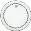 Remo P3-1322-C2 Powerstroke 3 22″ przeźroczysty, naciąg perkusyjny