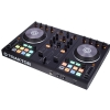 Native Instruments Traktor Kontrol S2 mkII interfejs USB/kontroler