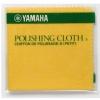 Yamaha Polishing Cloth S szmatka do czyszczenia instrumentów dętych