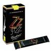 Vandoren ZZ 2.5 stroik do saksofonu altowego
