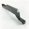 Yamaha VU102100 CLP911 czarny klawisz