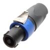 Neutrik NL4FX wtyk Speakon 4-pin