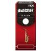 Rico Plasticover 2.5 stroik do saksofonu altowego