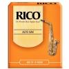 Rico Std. 2.5 stroik do saksofonu altowego