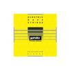 Warwick 41210 Yellow Lab struny do git.bas. 40-100