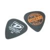 Dunlop Lucky 13 07 Genuine Parts kostka gitarowa 0.60mm
