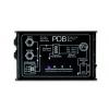 Art PDB Di-Box pasywny 1 kanał