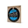 D′Addario EJ-50 struny do gitary klasycznej Pro Arte Hard czarne