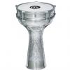 Meinl HE 114 Handhammered Darbuka instrument perkusyjny