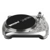 Gemini TT1100USB gramofon z napędem paskowym, z portem USB, B-stock
