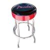 Fender 24″ Barstool stołek