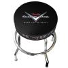 Fender 24″ Custom Shop Pinstripe Barstool stołek