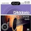 D′Addario EXP 13 struny do gitary akustycznej 11-52