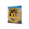 D′Addario EXL 110+ struny do gitary elektrycznej 10,5-48