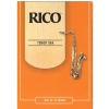 Rico Std. 3.5 stroik do saksofonu tenorowego
