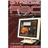 AN Cichoński Leszek ″Gitarowe ABC″ kurs multimedialny CD