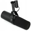 Shure SM 7 B mikrofon dynamiczny