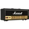 Marshall JVM 410 H wzmacniacz gitarowy, głowa