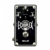 Dunlop EP103 - Echoplex Delay