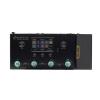 Hotone MP-100 Ampero multiefekt do gitary elektrycznej