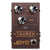 Joyo R01 Tauren, efekt gitarowy