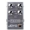 Joyo R02 Taichi, efekt gitarowy