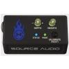Source Audio SA 115 HH W Hot Hand Wireless Ring, Uniwersalny, bezprzewodowy kontroler efektów Hot Hand, efekt gitarowy