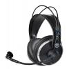 AKG-HSD 271 słuchawki zamknięte z mikrofonem dynamicznym, bez kabla