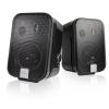JBL Control C2PS komplet dwóch kompaktowych monitorów (sterujący i dodatkowy)