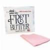 DMI Fret Butter czyścik do podstrunnicy