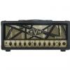 EVH 5150IIIS EL34 230V EUR