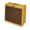 Fender 57 Custom Pro, 230V EUR wzmacniacz do gitary