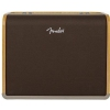 Fender Acoustic Pro, 230V EU wzmacniacz do gitary