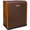 Fender Acoustic SFX Walnut, 230V EUR wzmacniacz do gitary