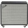 Fender Bassman 115 Neo, Black/Silver kolumna gitarowa