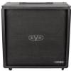 EVH 5150III 100S 4 x12 Cabinet, Stealth Black kolumna