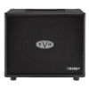 EVH 5150III 112 ST Cabinet, Black kolumna gitarowa