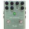 Fender The Pinwheel Rotary Speaker Emulator efekt do gitary