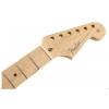 Fender American Professional Stratocaster Neck, 22 Narrow Tall Frets, 9.5″ Radius, Maple gitara elektryczna
